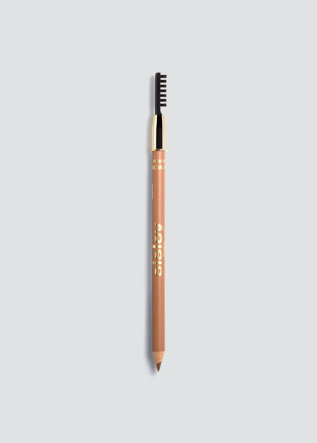 Sisley-Paris Phyto Sourcils Perfect Eyebrow Pencil