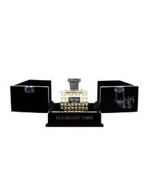 Fougere Royale Parfum 3.3 oz