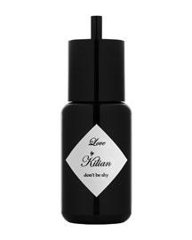 Love, Don't Be Shy Eau de Parfum Refill