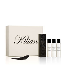 Kilian Love And Tears Refillable Travel Spray