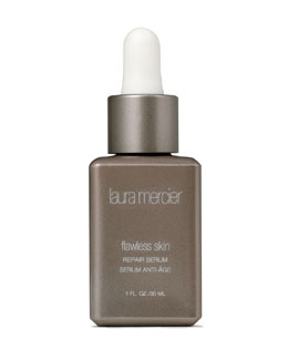 Laura Mercier Flawless Skin Repair Serum