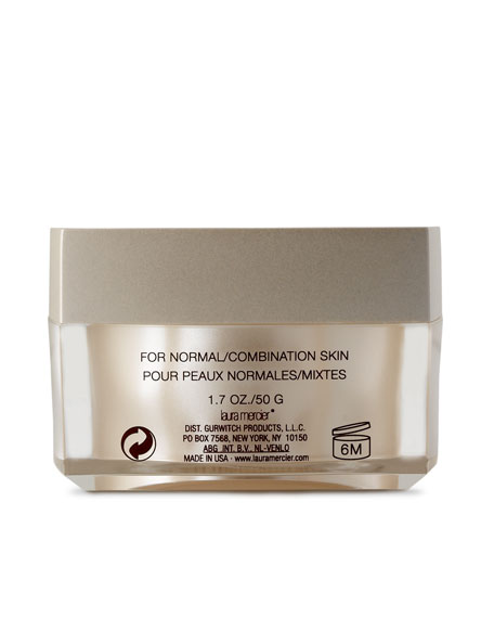 Mega Moisturizer SPF 15, Normal/Combination Skin, 1.7 oz.