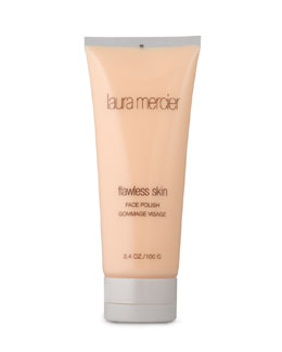 Laura Mercier Face Polish