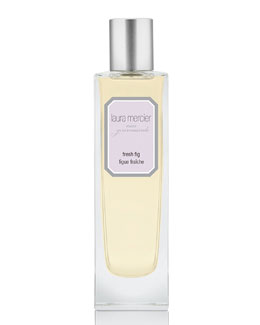 Fresh Fig Eau de Toilette