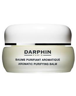 Darphin Organic Aromatic Purifying Balm
