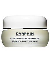 Darphin Aromatic Care