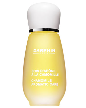 Chamomile Aromatic Care