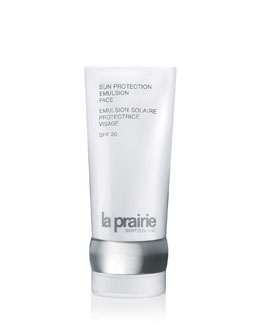 Sun Protect Emulsion SPF 30