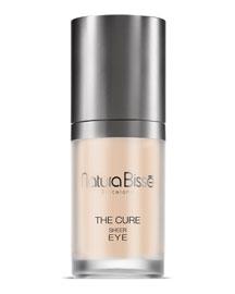 The Cure Sheer Eye, 15 mL