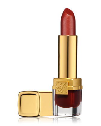 Pure Color Long Lasting Lipstick