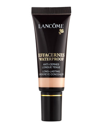Effacernes Waterproof Under-Eye Concealer
