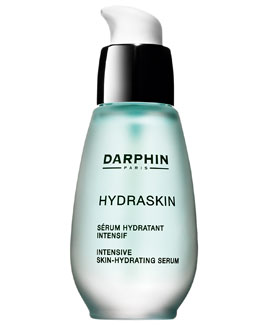 Darphin Intensive Hydrating Serum
