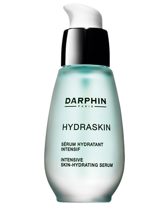 HYDRASKIN Intensive Hydrating Serum, 30 mL