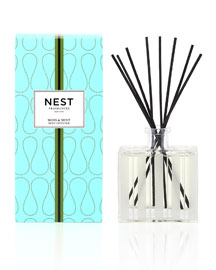 Moss & Mint Reed Diffuser