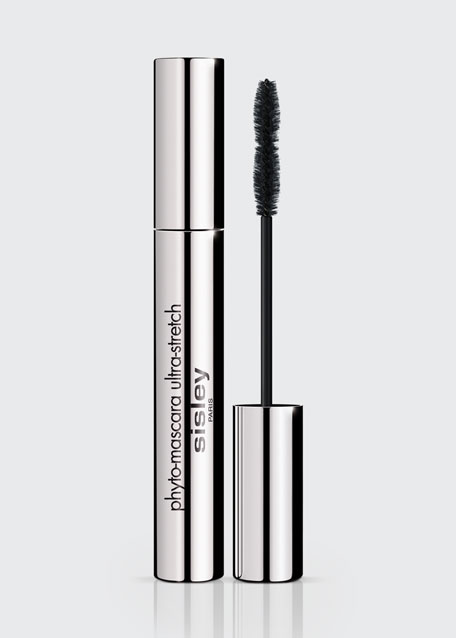 Phyto Mascara Ultra Stretch