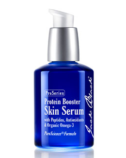 Jack Black Protein Booster Skin Renewal Serum