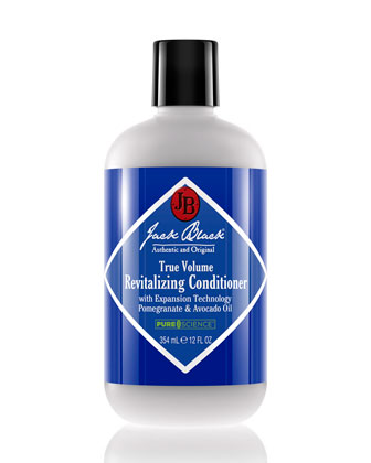 True Volume Revitalizing Conditioner