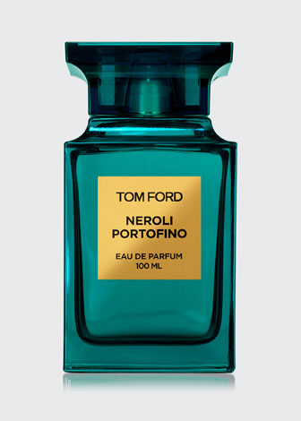 Tom Ford Fragrance Neroli Portofino Limited Eau de Parfum, 3.4 oz.