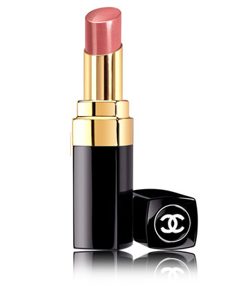 ROUGE COCO SHINE HYDRATING SHEER LIPSHINE Hydrating Sheer Lipshine