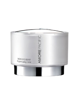 Amore Pacific Rejuvenating Creme