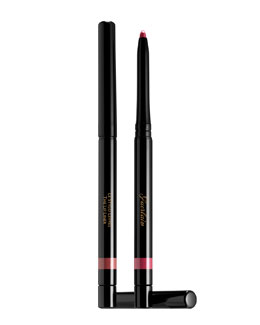Guerlain Lip Liner Pencil
