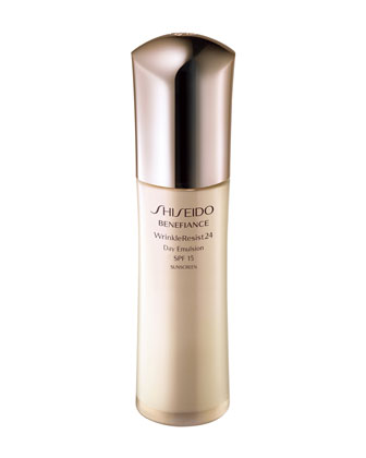 WrinkleResist 24 Day Emulsion, 75 mL