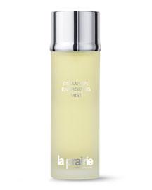 Cellular Energizing Body Spray, 3.4 oz.