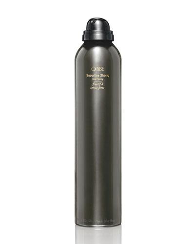 Superfine Strong Hair Spray, 9 oz.