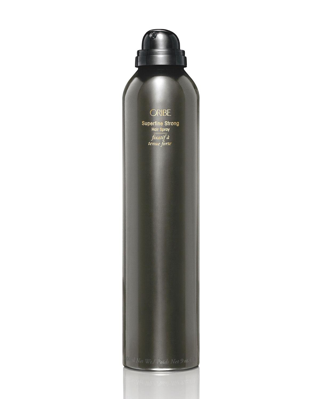 Oribe Superfine Strong Hair Spray, 9 oz.