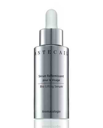 Bio Lifting Serum