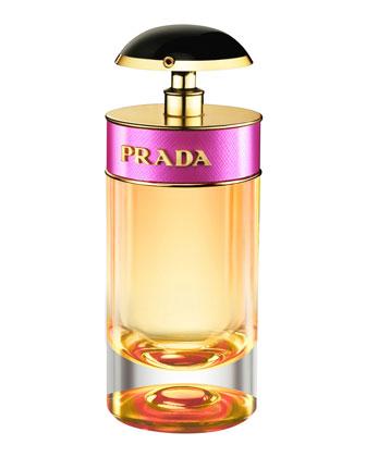 Prada Candy Eau de Parfum, 1.7 oz.