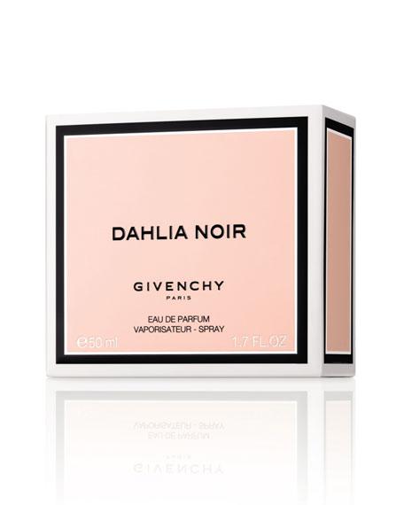 Dahlia Noir Eau de Parfum, 1.7 oz.