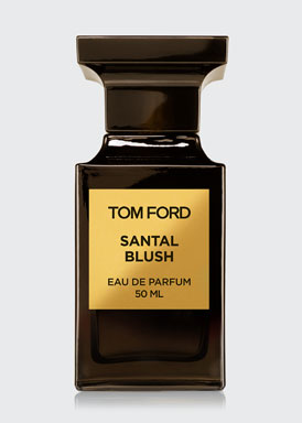 Tom Ford Fragrance Santal Blush Eau de Parfum, 1.7 oz.