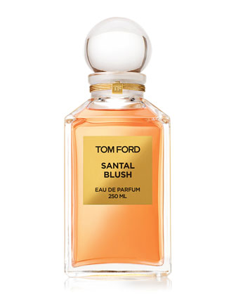 Tom Ford Fragrance Santal Blush Eau de Parfum, 8.4 oz.