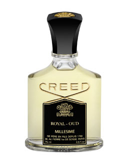 CREED Royal Oud, 2.5 oz.
