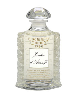 CREED Jardin D'Amalfi, 8.4 oz.