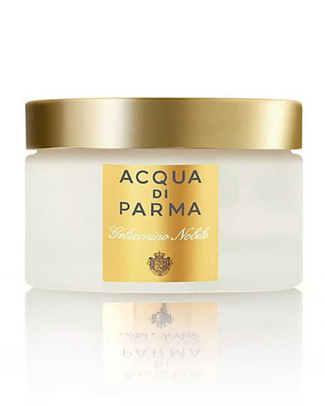 Gelsomino Nobile Body Cream, 5.3 oz./ 150 mL