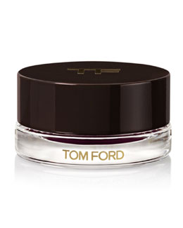 Tom Ford Beauty Noir Absolute For Eyes