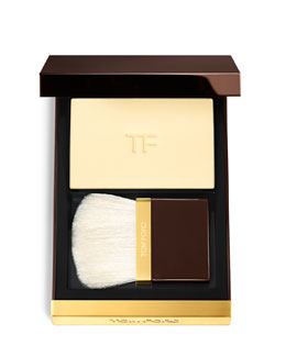 Tom Ford Beauty Illuminating Powder Translucent