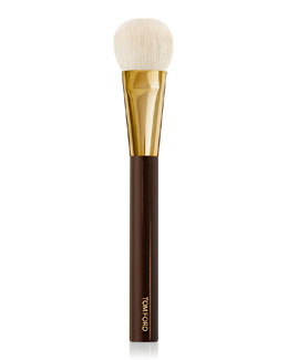 Tom Ford Beauty Cream Foundation Brush