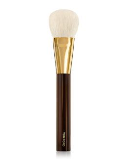 Tom Ford Beauty Cheek Brush