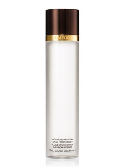 Tom Ford Beauty Intensive Infusion Daily Moisturizer