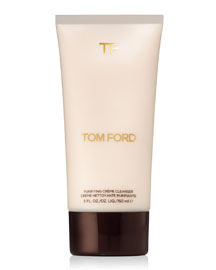 Purifying Creme Cleanser