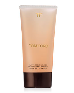 Tom Ford Beauty Purifying Gelee Cleanser