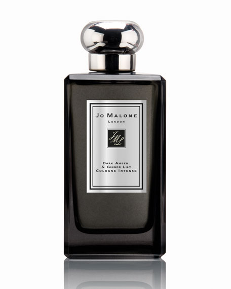 Jo Malone London Dark Amber & Ginger Lily