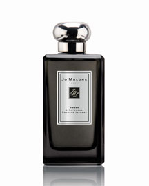Amber & Patchouli Cologne Intense, 3.4 oz.