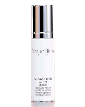 Natura Bisse Diamond White Intensive Lightening Serum