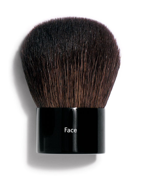 Bobbi Brown Face Brush