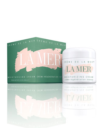 Limited Edition Cr??me de la Mer, 8.5 oz.