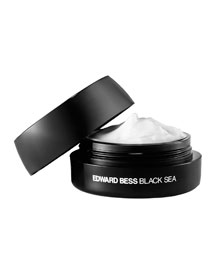 Black Sea Deep Hydrating Cream